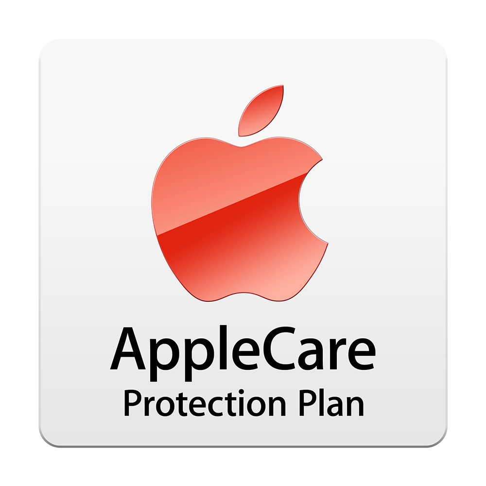 AppleCare Protection Plan Mac mini-hez