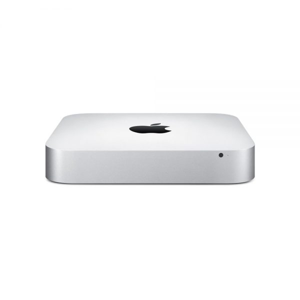 Mac mini 2,6 GHz